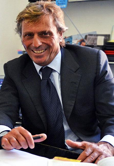 Giacomo Cuccaro