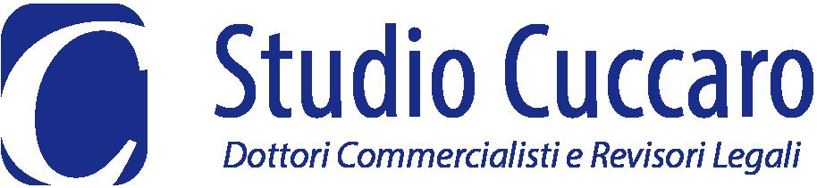 Studio Cuccaro logo