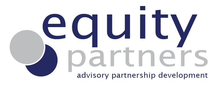 equity partners logo