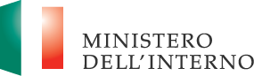 ministero-interno-logo