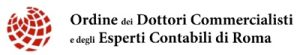 odcec-roma-logo