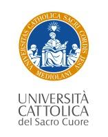 universita-cattolica-logo